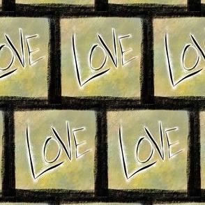 LoveBoxy