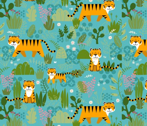 Tiger-tiger-fabric-turquoise_shop_preview