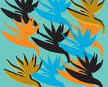 Rtropical-flowers-teal-complimentary_thumb