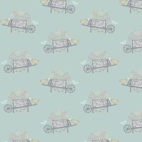 Wheelbarrow-Fun-GreenTeal
