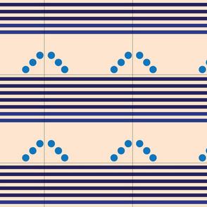 Nautical-Sweater-Type-Pattern
