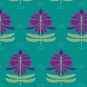Rrrrrflower-batik_shop_thumb