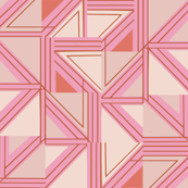 Happy Geo - Maze