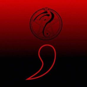 Project Sahajaza Semicolon