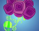 Rrrrspoonflower-moody-flower03-2-11-2019_thumb