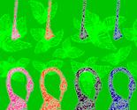 Rrstorks-of-paradise_thumb