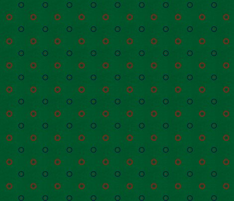 1-inch-grunge-green-with-navy-red-and-white-dots-and-circles_shop_preview