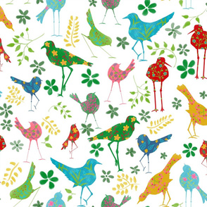 Rpysanky-birds-on-white-small_shop_thumb