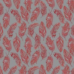 Rrred-feathers_shop_thumb