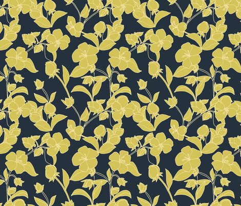 Rkendrashedenhelm_blossoms_pattern_img_20190211_0001_blueyellow-01_shop_preview