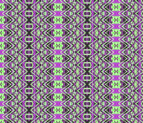 ab5844f81 https://www.spoonflower.com/wallpaper/4964928-geo-triangles-by ...