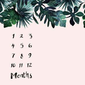 Tropical-Leaves-Blush-Months-56in