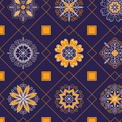 Rpysanky-squares-purple_shop_thumb