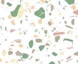Rterrazzo-wallpaper-natural_thumb