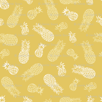 Rtropical_birthday_party_yellow_seaml_stock_preview
