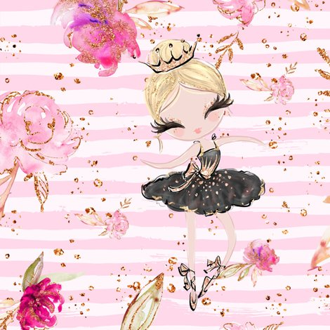 Rballerina-floral_shop_preview