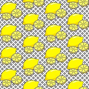 Lemons are Good!