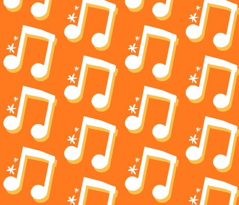 Rorange-music-notes_shop_preview