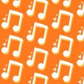 Rorange-music-notes_shop_thumb