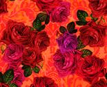 Rvintage-roses-vivid_thumb