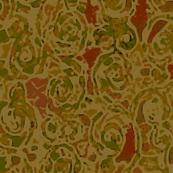 Mema's Parlor (horizontal)