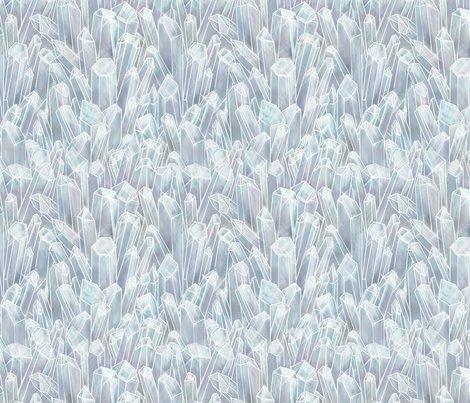 Clear-white-quartz-crystal-field_shop_preview