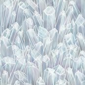 Clear-white-quartz-crystal-field_shop_thumb