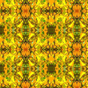 Rrace-leaves-ed_posterized_shop_thumb