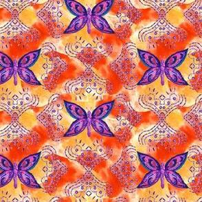 butterfly21019_orange