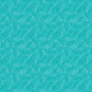 Areca Hue Blue