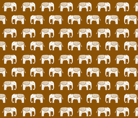 elephants - interior design fabric, home decor fabric ... on elephant art, elephant furniture, elephant bathroom, cat design home, elephant logo design, elephant graphic design,