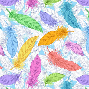 Rspfl-the-feather-s-dream_shop_thumb