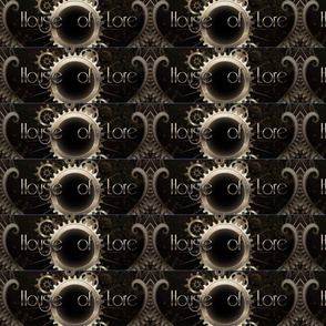 House of Lore gears