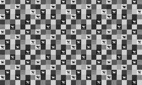 Rbaby_shark_cheater_quilt_one_yard_shop_preview