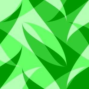 08513528 : layered sine vine