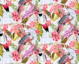 R_-bohemian-tropical-paradise_thumb
