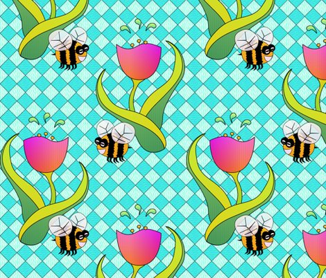 Rbizzy_bees2_shop_preview