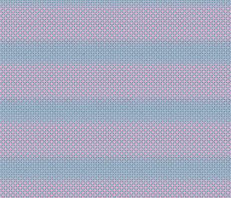 Shippo Pastel Pattern fabric by koko_bun on Spoonflower - custom fabric