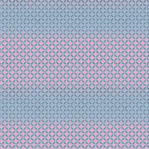 Shippo Pastel Pattern