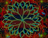 Rrmoody-floral_thumb