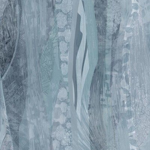 southwest_ice-blue