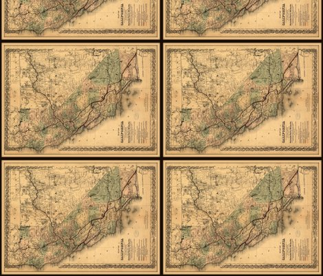 Rrcalifornia-map_ed_shop_preview