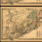 Rrcalifornia-map_ed_shop_thumb