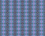 Rkrlgfabricpattern-142b29large_thumb