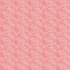 blush_F7CAC9-knit