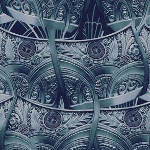 art-deco-blue