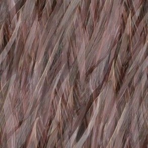 palm_aubergine