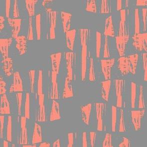 coral-fish-gray