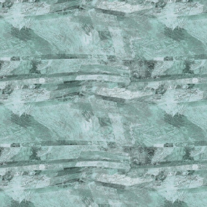 seafoam-mint-abstract