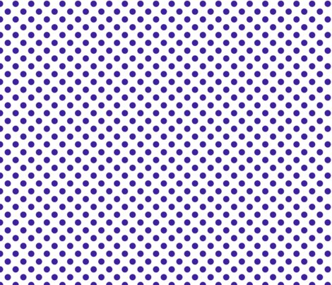 Max-quilt-e-dot-white-navy-1x1_shop_preview